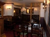 Wheatsheaf Inn Restaurant Cuckfield