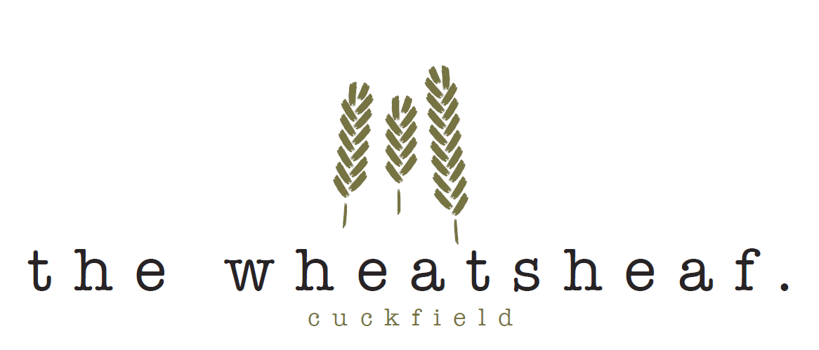 The Wheatsheaf Inn & Hotel