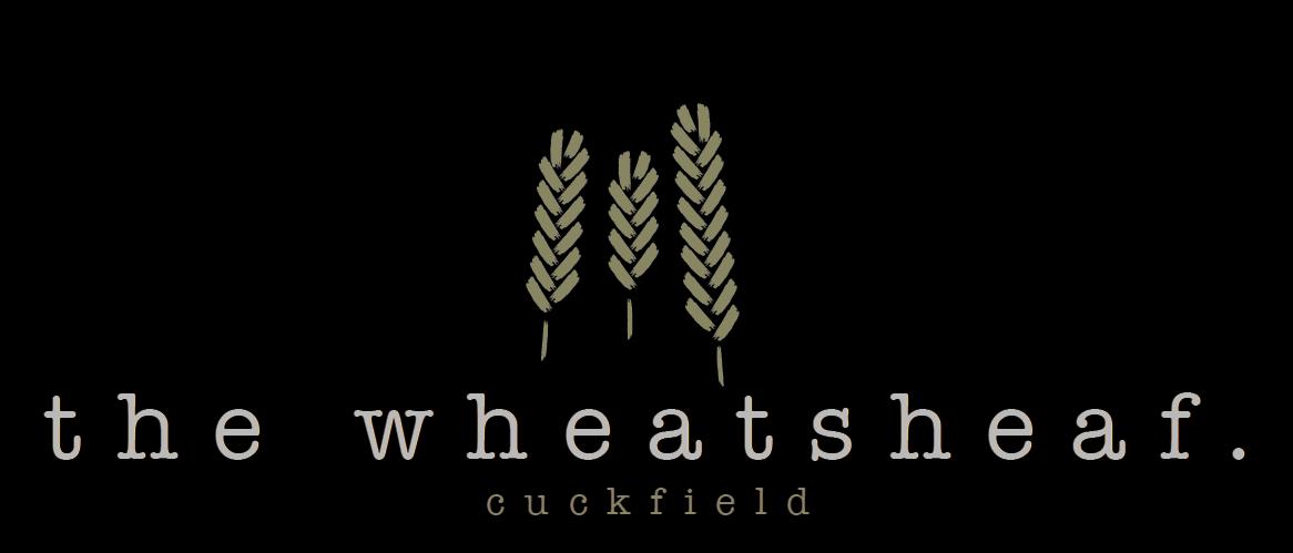 The Wheatsheaf Inn & Hotel